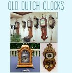 old-dutch-clock