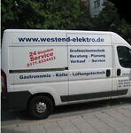 Westend-Elektro.de