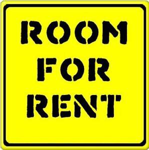 DOWNTOWN-FURNISHED KEY ROOM AVAILABLE FOR RENT 23SEP$260/W,725/M