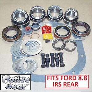 NEW MG FORD 8.8 IRS REAR BEARING - 121701872 - MOTIVE GEAR       Automotive  Parts  Accessories Car Truck Parts Trans...