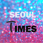 SeoulTimes