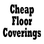 cheapfloorcoverings
