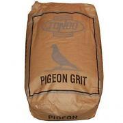 Pigeon Grit