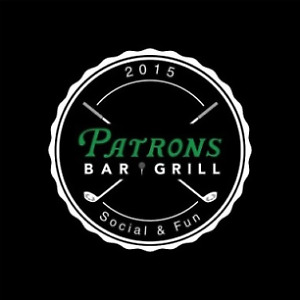 Patrons Bar & Grill is hiring F/T Line Cooks and P/T Prep Cooks