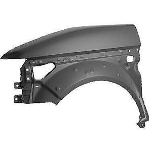 Hundreds of New Painted Honda Element Fenders & Free Shipping