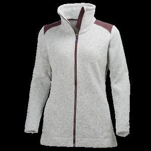 Helly Hansen Women's Propile Knit Jacket