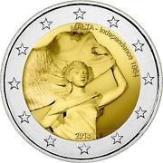 Euro Malta