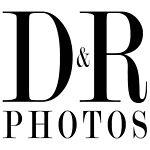 D&R Photos