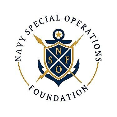 Navy Special Operations Foundation
