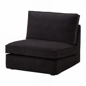 Ikea Kivik Chair in excellent condition