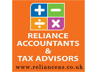 Accountancy Trainee needed in a ACCA Firm/ Looking for practical accountancy training in a practice