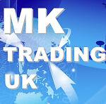 MK TRADING UK STORE