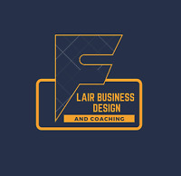Flair Business Design - Resumes, Business Plans, and Much More!