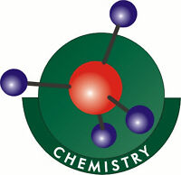 Expert PhD Chemistry Tutor For SFU Chemistry CHEM 282/281/122