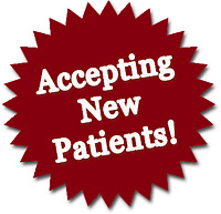 Family Physicians Accepting New Patients