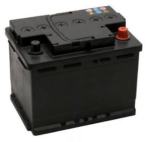 Premium car battery comes with 2 year warranty from 80 Kellyville Ridge Blacktown Area Preview