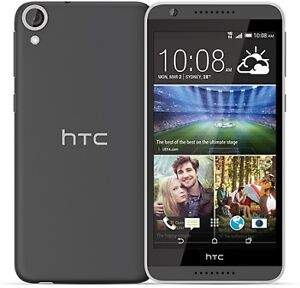 HTC Desire 820 Smartphone Rokeby Clarence Area Preview