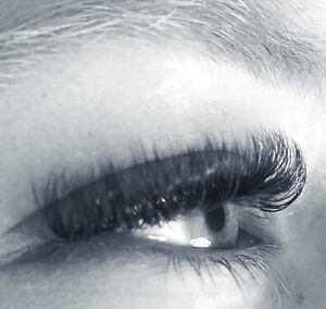 Eyelash Extension Student Special $79  London Ontario image 5