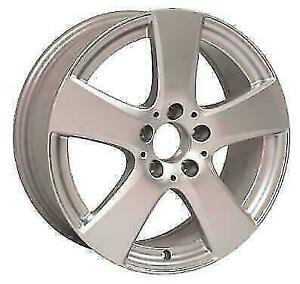 ON SALE OEM Mercedes Wheels 17 for the set of 4