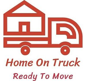 Ready To Move!? Call/Text  us Today 6476192929