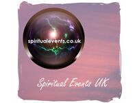 Fortune teller Psychic Tarot reader in Oxford and anywhere in Oxfordshire