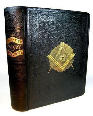 Antique Occult Books Ebay