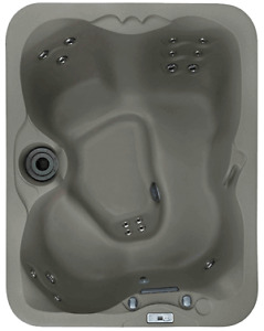 Azure FreeFlow Hot tubs! Great Price!