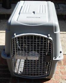 Petmate Sky Kennel Ultra Large Pet Transportation Crate