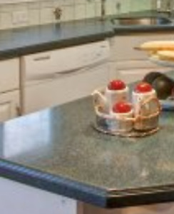 Whirlpool Dishwasher W10435040C white