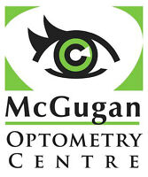 Part time optometric assistant