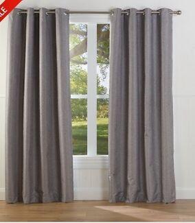 Curtains Ideas 220 drop curtains : Blockout curtains 220cm-270cm*223cm | Curtains & Blinds | Gumtree ...