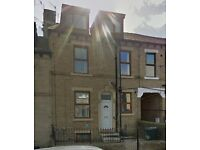 1 Bed Studio Flat available to rent in BD7 Ideal for A Single person DSS accepted