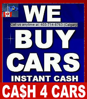 Looking to sell your car For Cash?? call us now,we pay cash