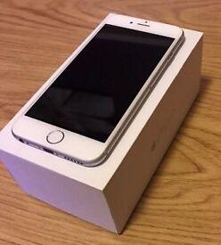 Apple iPhone 6 64gb Vodafone