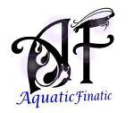 aquaticfinatic