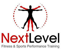 Next Level Fitness NL - Personal Training