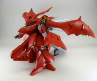 Toys On Fire Model Kit Day! October 25th 12pm