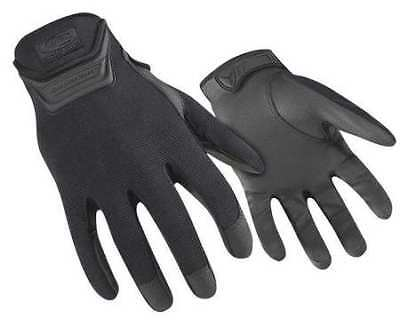 Ringers Gloves 507-09 Law Enforcement Glovestealthmpr