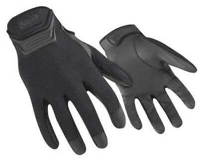 Ringers Gloves 507-11 Law Enforcement Glovestealthxlpr
