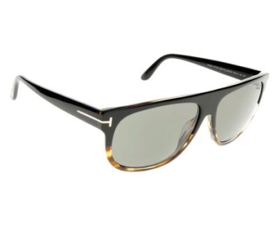 MEN'S TOM FORD SUNGLASSES Bronte Eastern Suburbs Preview