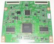 Sony NSX 40