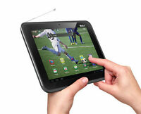 GIVEAWAY: BUY  MORTGAGE INSURANCE AND RECEIVE A FREE TABLET