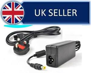 Laptop-charger-adapter-for-Acer-Aspire-5100-5230-5235-5310-5315-5330-5520-5535