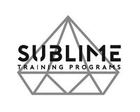 SUBLIME TRAINING PROGRAMS - Get a Custom Plan For Your Goals