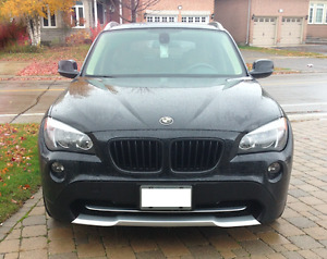 2012 BMW X1 xDRIVE 28i FOR SALE