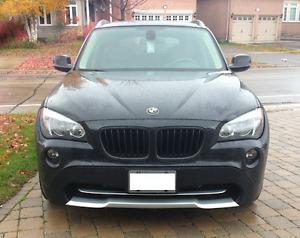 2012 BMW X1 xDRIVE 28i FOR SALE