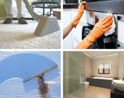 CARPET CLEANING Best Price Randwick Eastern Suburbs Preview