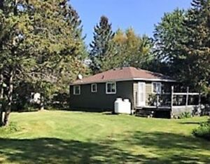 JUST LISTED! Not on MLS! 3 Bdrm Detached Home Kawartha Lakes