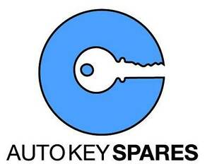 Mobile Car Key Cutting & Programming - Northern Beaches & North Elanora Heights Pittwater Area Preview