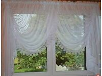 new curtains COLLECT SOUTHSEA